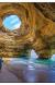 Portogallo del sud in bici: in Algarve tra spiagge e natura